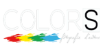 cropped-logo-colors-white.png